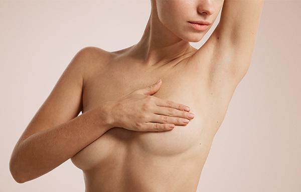 VP tratamientos cirugia plastica